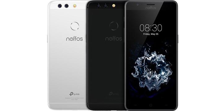 neffos-n1-720x360