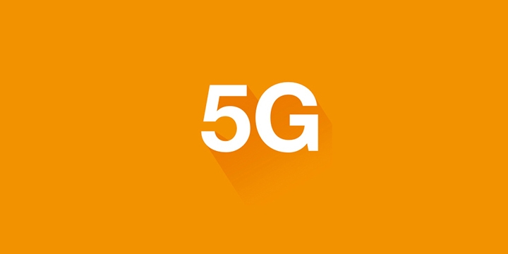 orange-5g-720x360