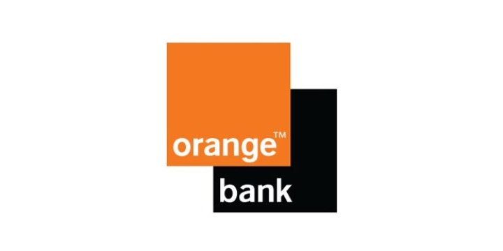 orange-bank-720x360