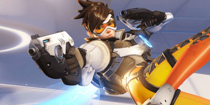 overwatch-tracer-720x360
