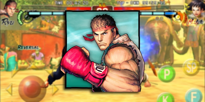 street-fighter-andro-720x360