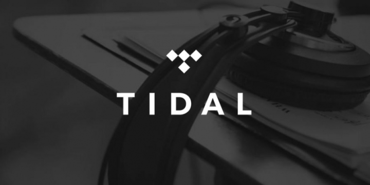 tindal-vodafone-musica-720x360