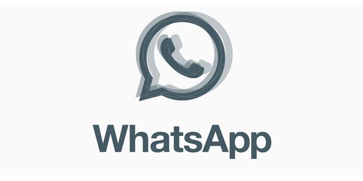 whatsapp-zumbidos-720x360