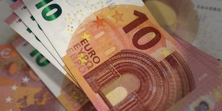 10euros-imagen-dinero-720x360
