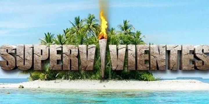 como-ver-supervivientes-2018-720x360