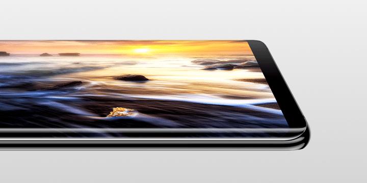 elephone-u-pro-esquina-pantalla-curva-2-720x360