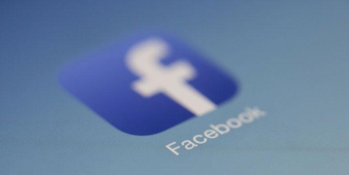 facebook-estados-app-720x361
