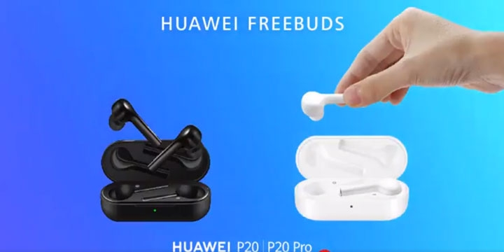freebuds-huawei-auriculares-airpods-720x360