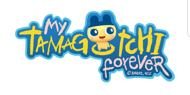 my-tamagotchi-720x360