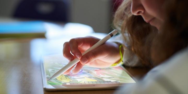 nuevo-ipad9-7-apple-pencil-imagen-2-720x359