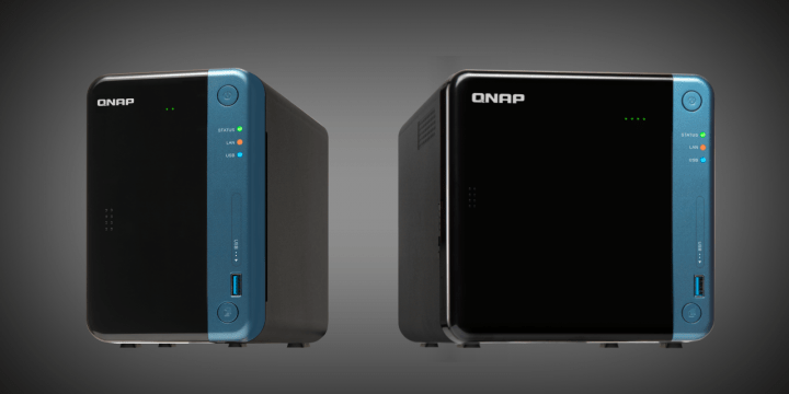 qnap-ts-253be-ts-453be-nas-frontal-720x360