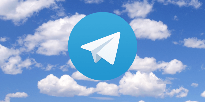 telegram-logo-720x360