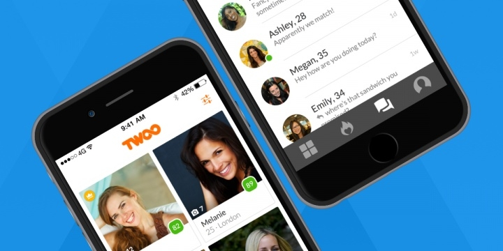 twoo-app-720x360