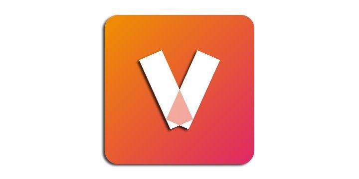 vibbo-720x360