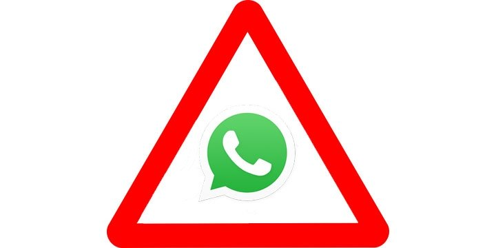 falso-whatsapp-720x360