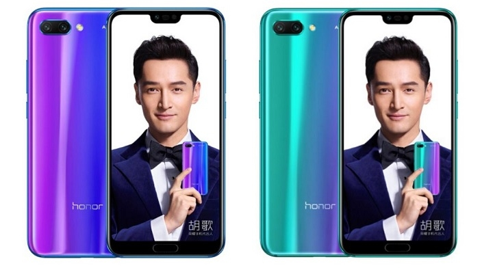 honor10-oficial-720x392