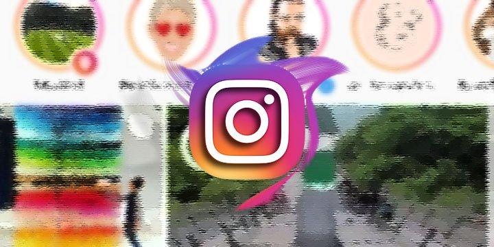 Instagram Stories Anade Preguntas Un Nuevo Sticker Interactivo