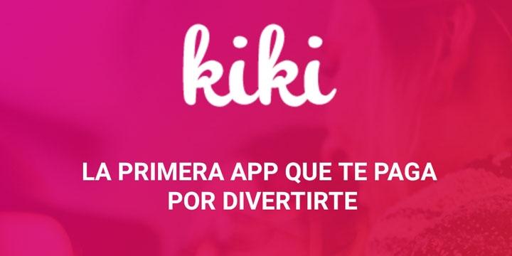 kiki-ligar-720x360