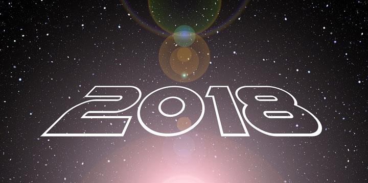 lluvia-estrellas-2018-liridas-720x359