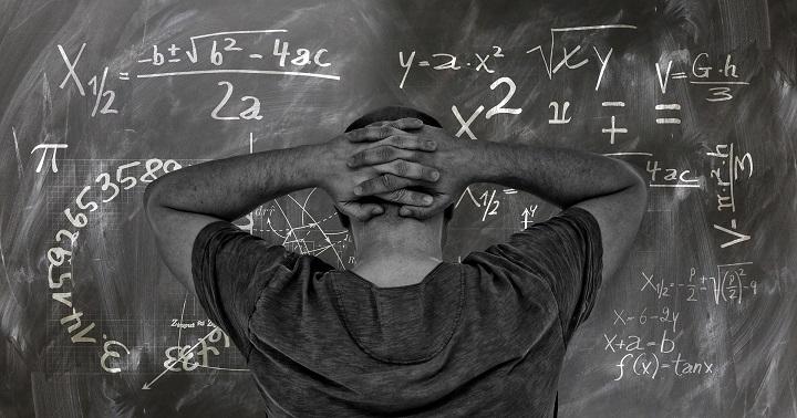 matematicas-problemas-720x378