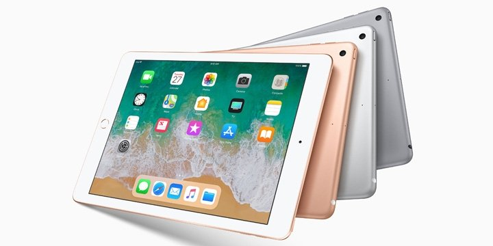 nuevo-ipad-9-720x360