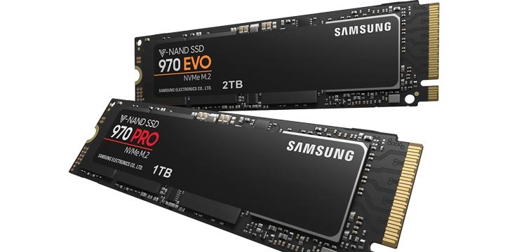 nuevos-ssd-samsung-720x360