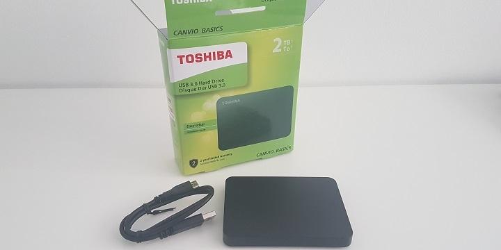 toshiba-basics-720x360