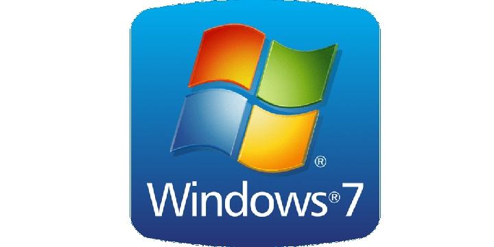 windows-7-720x360