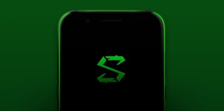 xiaomi-black-shark-logo-720x359