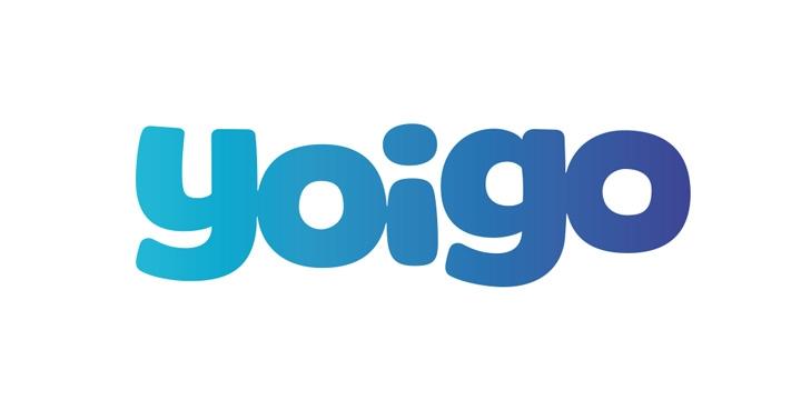yoigo-720x360