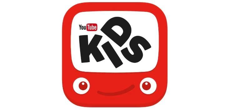 youtube-kids-720x360