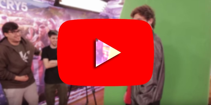 youtuber-720x360