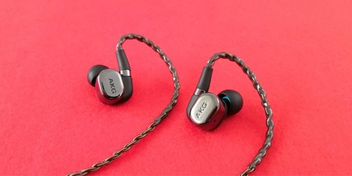 akg-n5005-auriculares-5-720x360