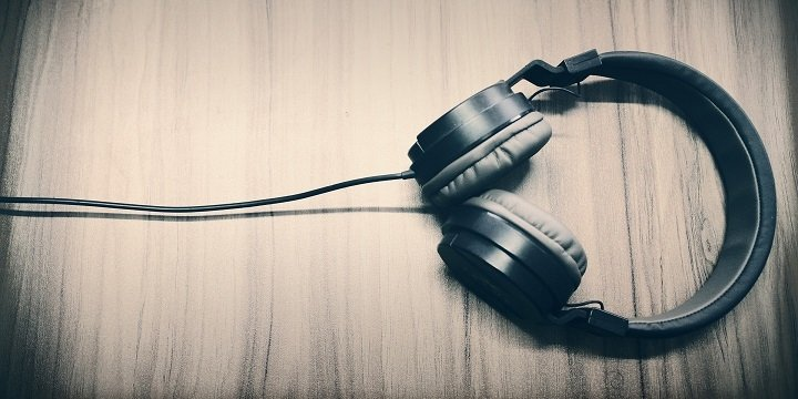 auriculares-musica-720x360