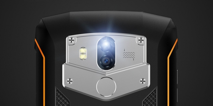blackview-bv5800-pro-camara-720x360