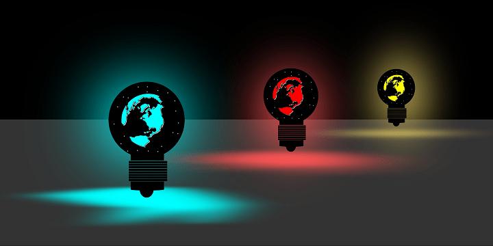 bombillas-colores-medioambiente-720x360