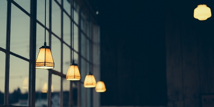 bombillas-luz-720x360