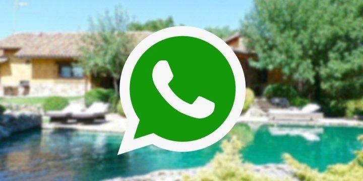 casa-pablo-iglesias-irene-montero-whatsapp-720x360