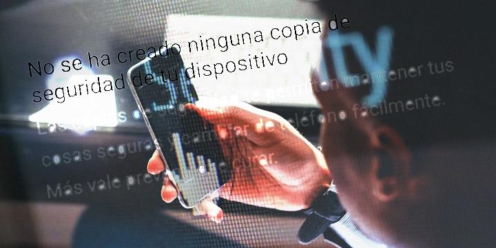 copia-seguridad-720x360