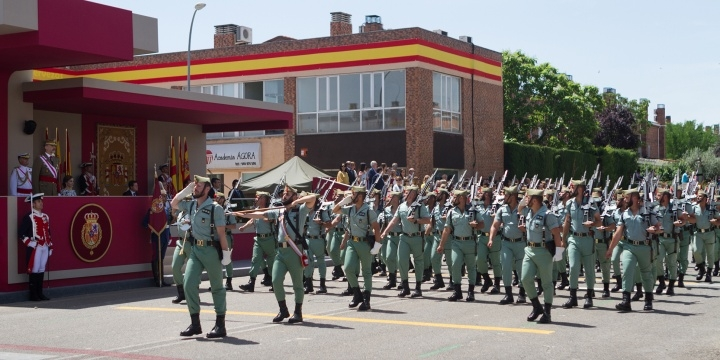 desfile-dia-fuerzas-armadas-720x360
