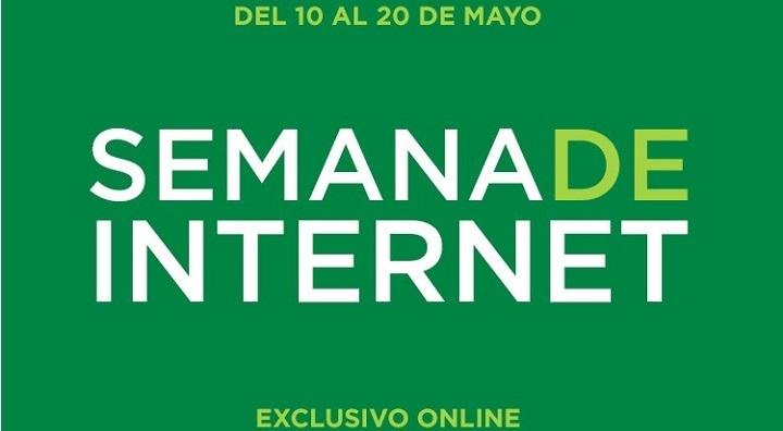 diadeinternet-elcorteingles-descuentos-720x396