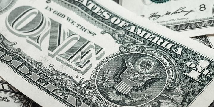 dinero-720x360
