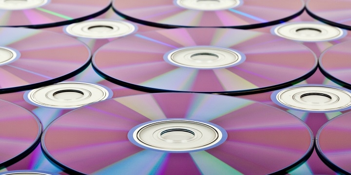 dvd-bluray-imagen-720x360