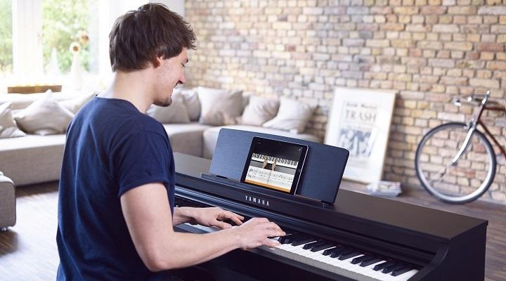 flowkey_aprender_piano_5-720x400