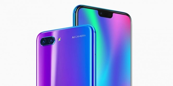 honor-10-camara-notch-720x359