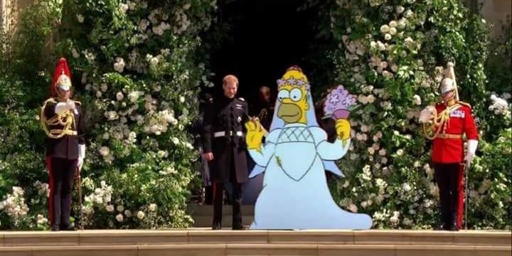 memes-boda-real-principe-harry-meghan-markle-720x360