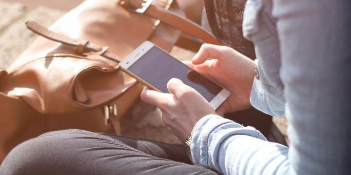 mensaje-smartphone-720x359