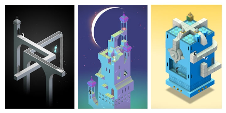 monument-valley-descarga-gratis-android-playstore-720x362