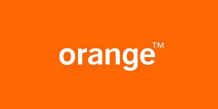 orange-720x360