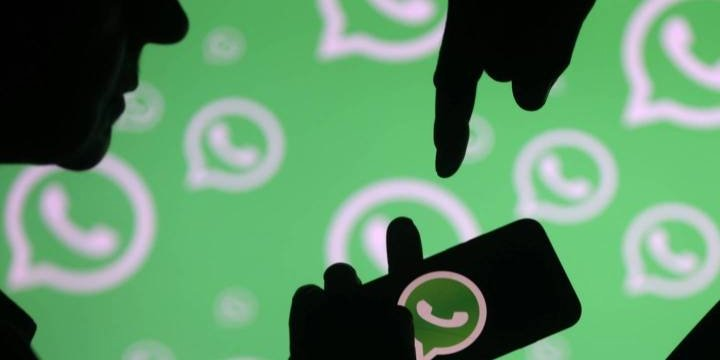 reenviar-mensaje-whatsapp-720x360